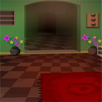 Room-Escape-15 game