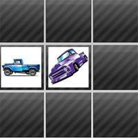 Mini-Trucks-Memory-Onlinetruckgames game