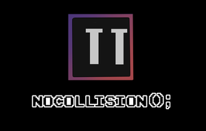 Nocollision(Jam Version); game