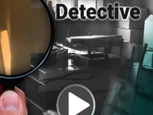 play Detective Photo Difference