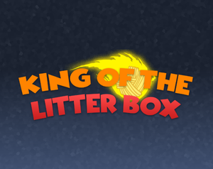 play King Of The Litterbox
