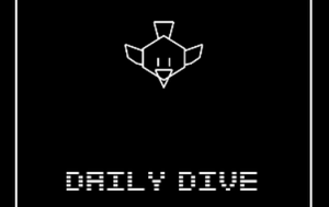 play Daily Dive