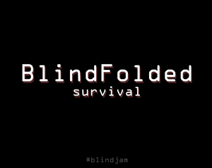 play Blindfolded