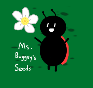 play Ms Buggsys Seeds