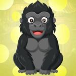 play Baby Gorilla Escape