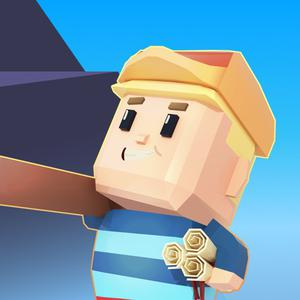 play Mountain Climber