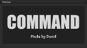 play Command
