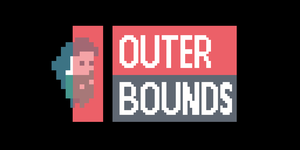 play Outer Bounds