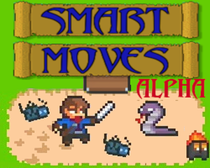 play Smart Moves Alpha