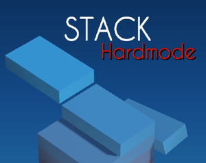 play Stack Hardmode
