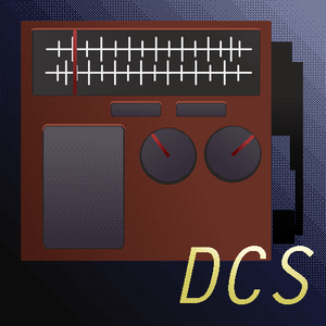 play Dcs - A Choose Your Own Adventure Game