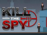 play Kill The Spy
