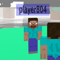play Mineparkour.Club