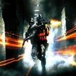 play Battlefield-Shooter-Puzzle