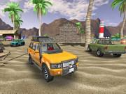 6X6 Offroad Truck Driving Sim 2018 game