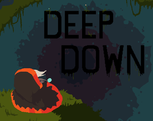 play Deep Down