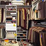 Wardrobe-Room-Objects game
