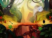 play Hidden Fantasy Forest Escape