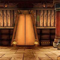 play Egyptian Escape 7