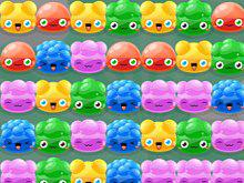 play Jelly Cute Rush