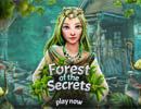 Forest Secrets game