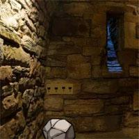 play Gfg Historic Castle Dungeon Escape