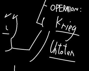 play Operation Krieg Untoten