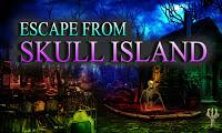 Top10 Escape From Skull Island game