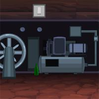 play Engineer-Room-Escape