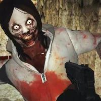 play Let'S Kill Jeff The Killer: Jeff'S Revenge