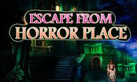 play Top10 Escape From Horror Place