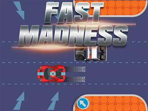play Fast Madness