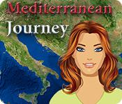 Mediterranean Journey game