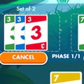 play Phase 10 Online