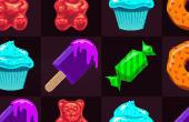 play Sugarshock Io