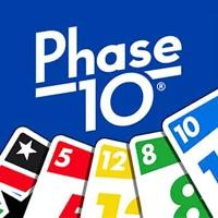 play Phase 10