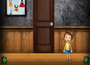 Easy Room Escape 13 game