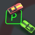 play Car Parking Pro