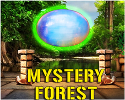 Mysteries-Forest-Escape-6 game