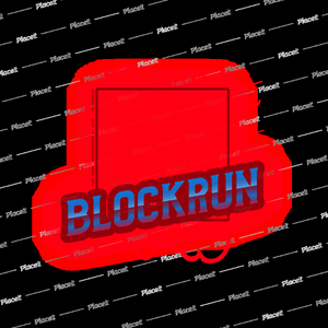 play Redblockthingrun