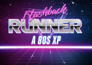 play Flashback Runner