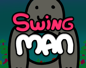 Swingman game