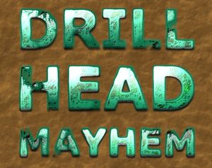 play Drill Head Mayhem