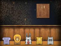 Amgel Easy Room Escape 14 game