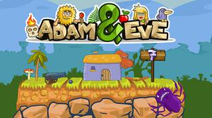 play Adam And Eve 7