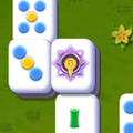 Mahjong Story game
