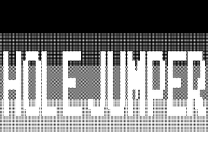 play Hole Jumper (Working Title)