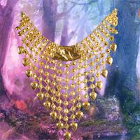 play G2R Fantasy Queen Jewelry Rescue