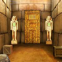 Mirchigames Egyptian Escape-12 game