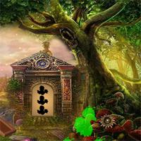 Games4King Guide Women Escape game